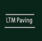 LTM Paving Inc. image 0