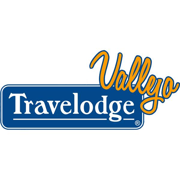 Travelodge by Wyndham Vallejo Napa Valley