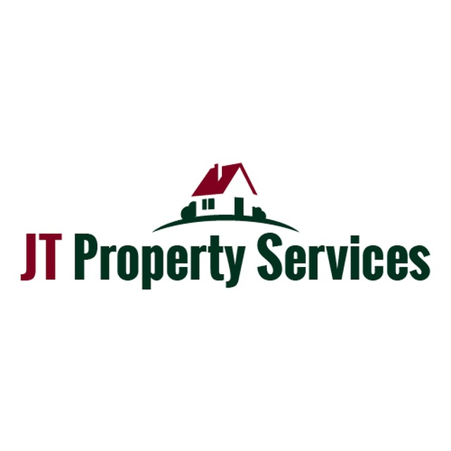 JT Property Services - Beaminster, Dorset DT8 3RA - 07583 361143 | ShowMeLocal.com