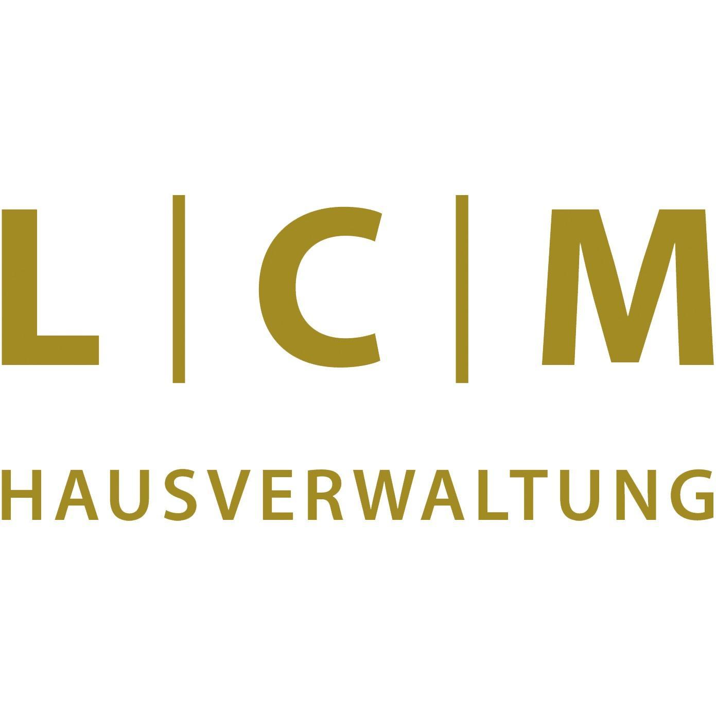 LCM Liegenschaftsverwaltung und -vermarktung GmbH