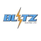 Blitz Electric Ltd