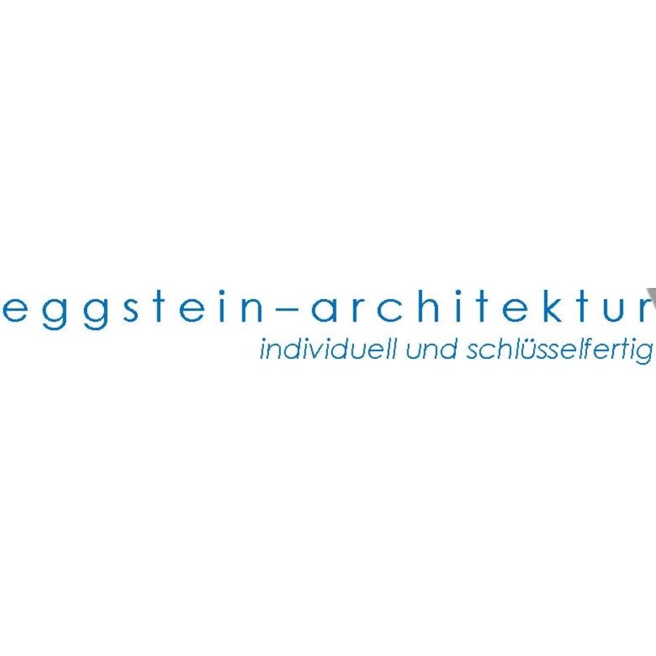Bertram Eggstein Dipl.Ing (FH) Logo