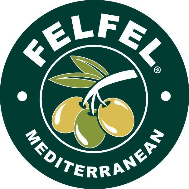 FelFel Mediterranean Fresh Rotisserie Grill
