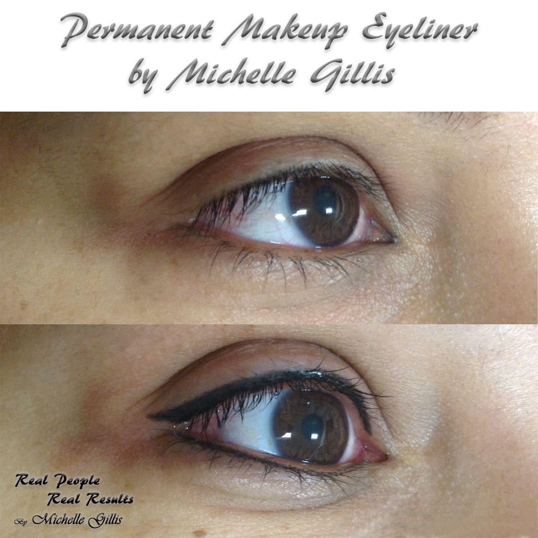 microblading art center in sacramento ca 95825