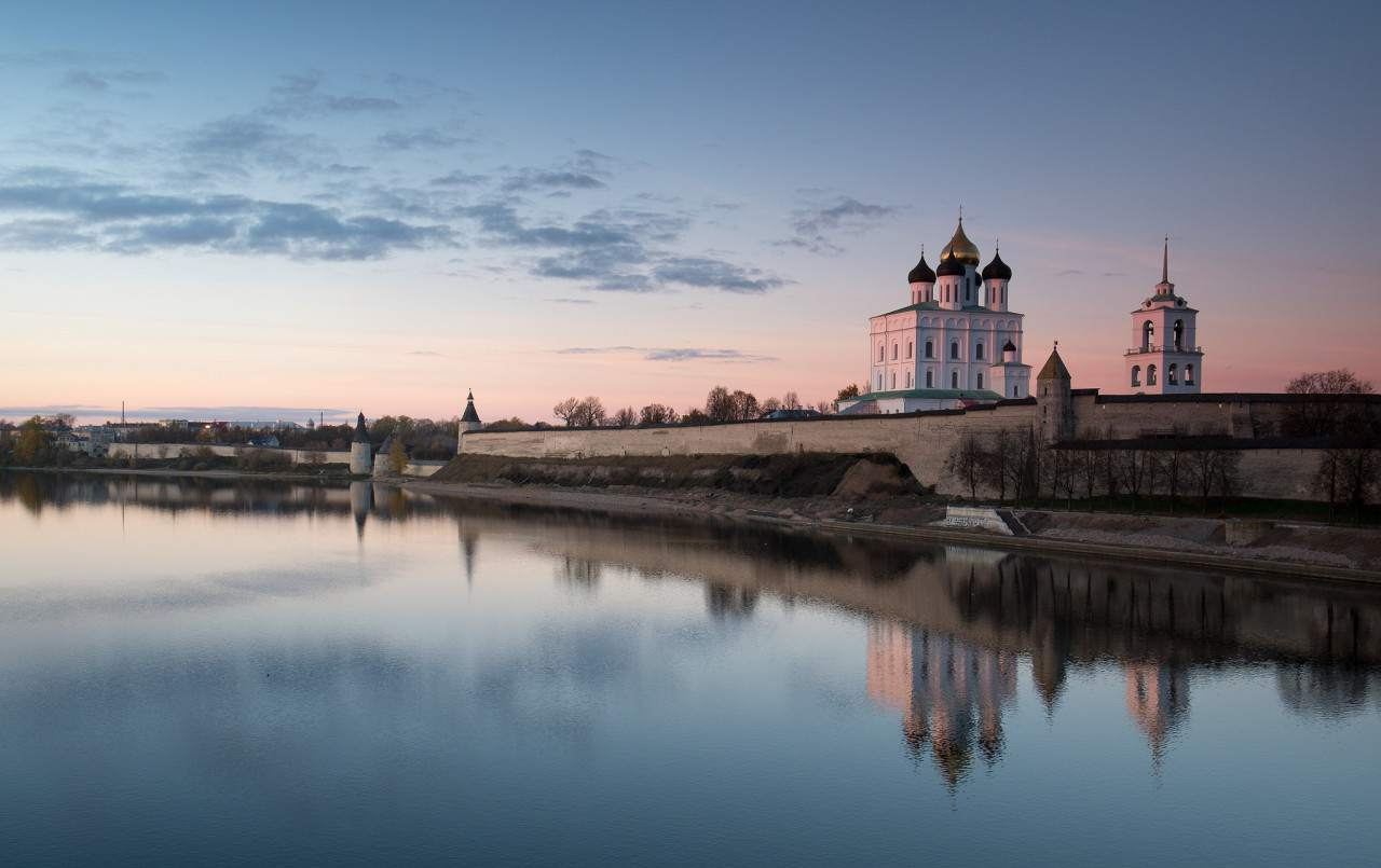 Centrum Nauczania Języka Rosyjskiego