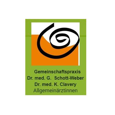 Bild zu Allgemeinarztpraxis Dr. med. Clavery & Dr. med. Oppel in Erlangen