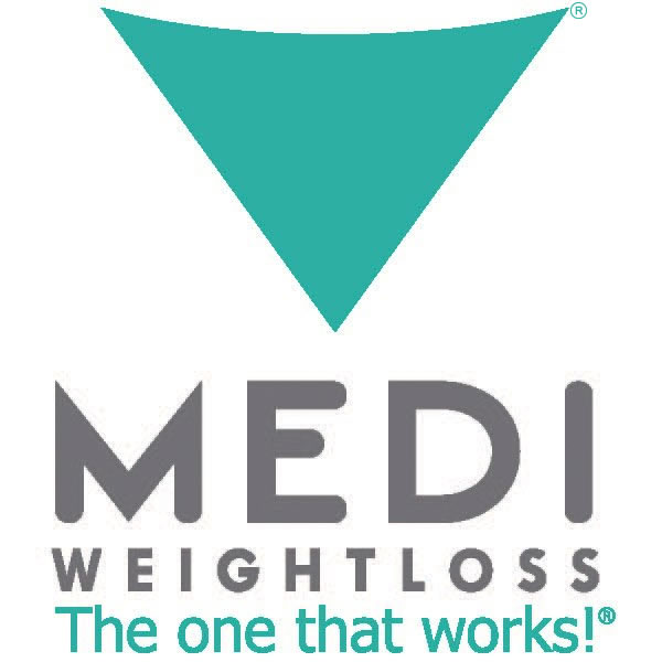 Medi-Weightloss - CLOSED