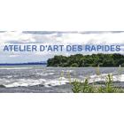 Atelier D'Art Des Rapides