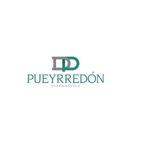 INSTITUTO - DIAGNOSTICO PUEYRREDON