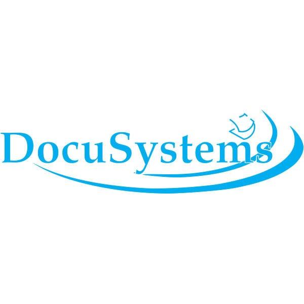 DocuSystems, Inc.