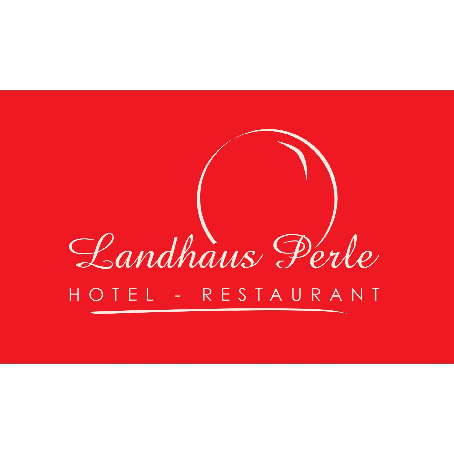 Bild zu Hotel-Restaurant Landhaus Perle in Berlin