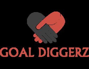 Goal Diggerz