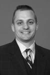 Edward Jones - Financial Advisor: Brian J Harmon