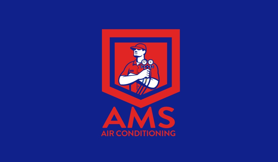 AMS Air Conditioning and Heating - Rockville, MD - Heating & Air Conditioning