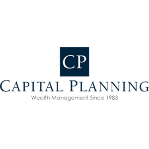 Capital Planning, LLC.
