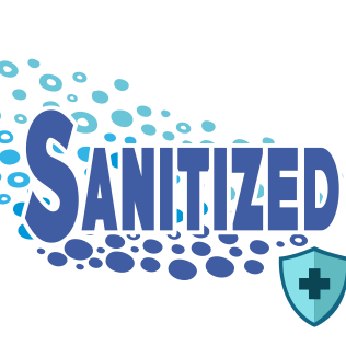 Sanitized Now