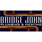 Bridge John Plumbing & Heating - Tara, ON N0H 2N0 - (519)934-0491 | ShowMeLocal.com
