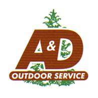 A & D Outdoor Service, Inc.