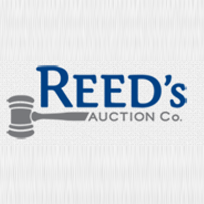Reeds Auction Company - Greensburg, PA - Auction Services