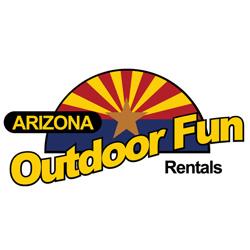 Arizona Outdoor Fun Lake Pleasant Adventures