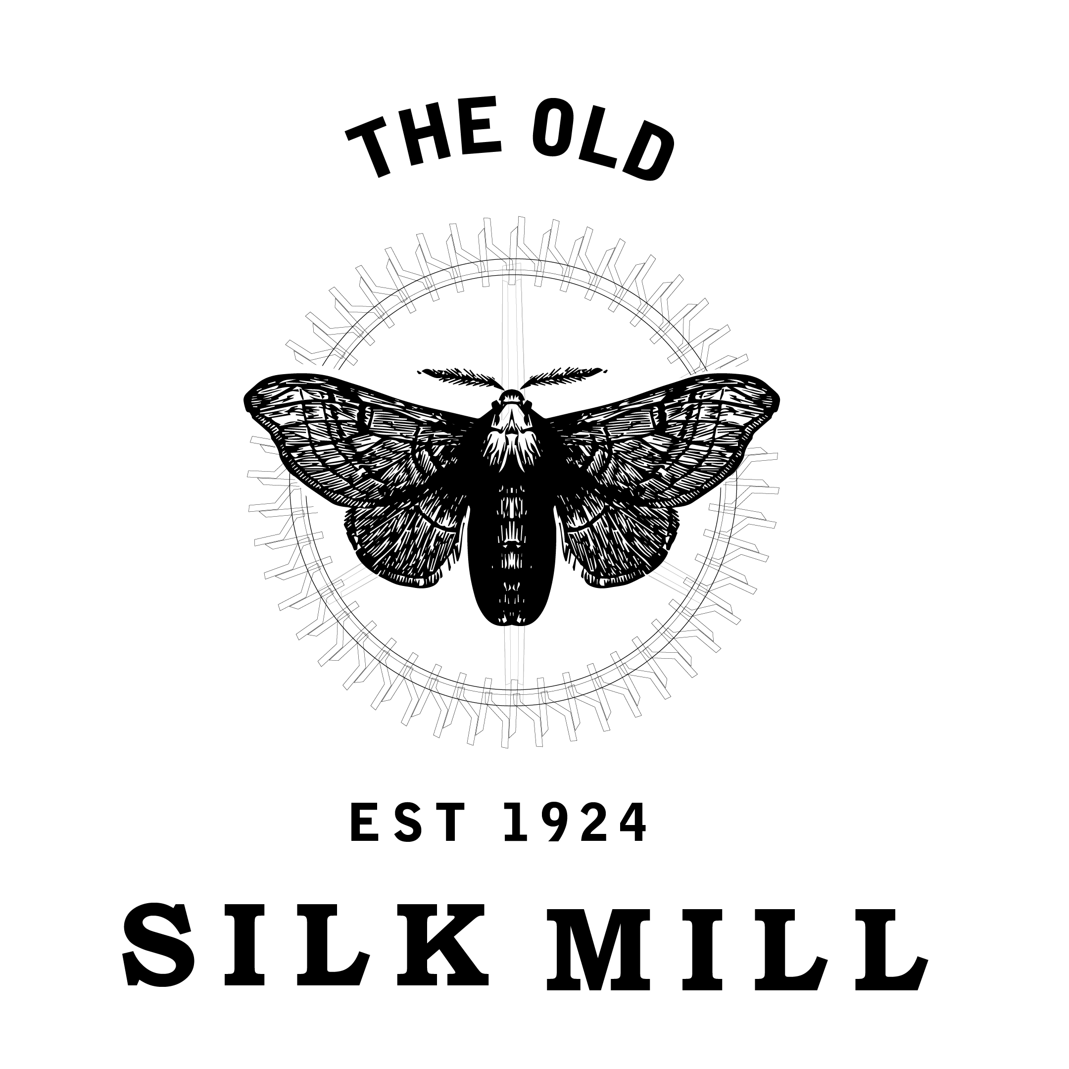 The Silk Mill - Derby, Derbyshire DE1 3AF - 01332 365439 | ShowMeLocal.com