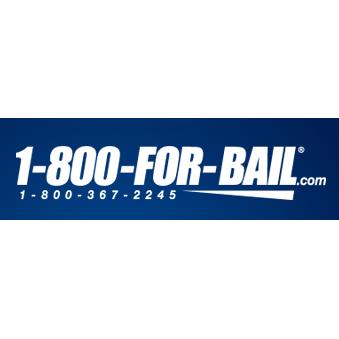 1-800-For-Bail - Dublin