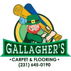 Gallagher's Carpet and Flooring