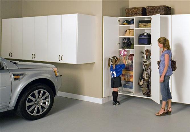 Garage Cabinets Premier Garage Cabinets Phoenix