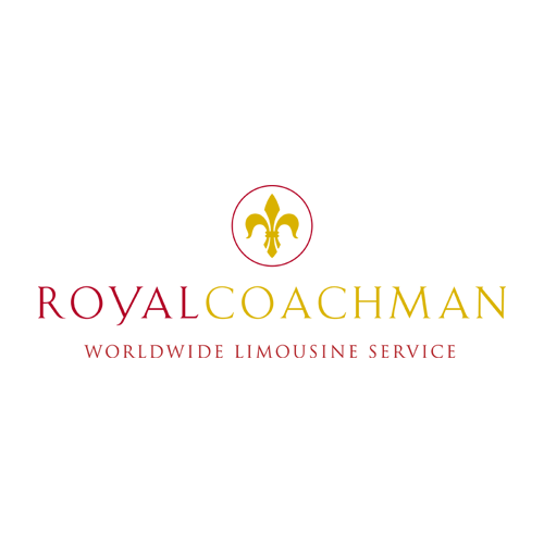 Royal Coachman Worldwide Limousine Service