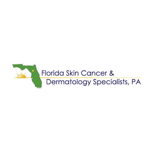 Florida Skin Cancer & Dermatology Specialists, Pa