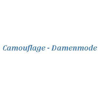 Bild zu Camouflage - Damenmode in Taunusstein