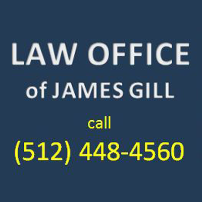 Law Office Of James Gill