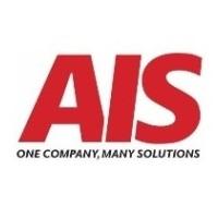 AIS - Advanced Imaging Solutions
