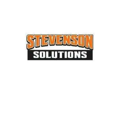 Stevenson Solutions