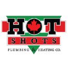 Hot Shots Plumbing & Heating Corporation in Winnipeg
