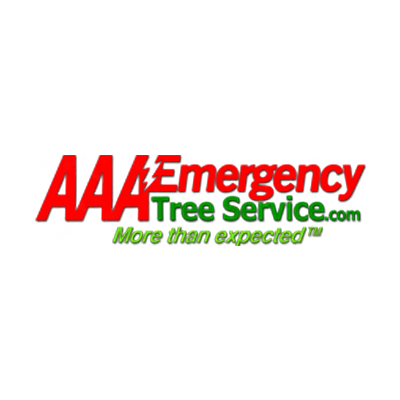 AAA Emergency Tree Service