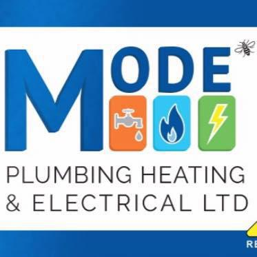 Mode Plumbing Heating and Electrical Ltd - Manchester, Lancashire M19 1DD - 07500 002379 | ShowMeLocal.com