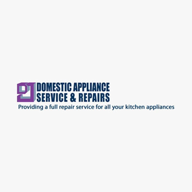 DJ Domestic Appliance Service & Repairs - Hayes, London UB3 1SQ - 020 7112 5418 | ShowMeLocal.com