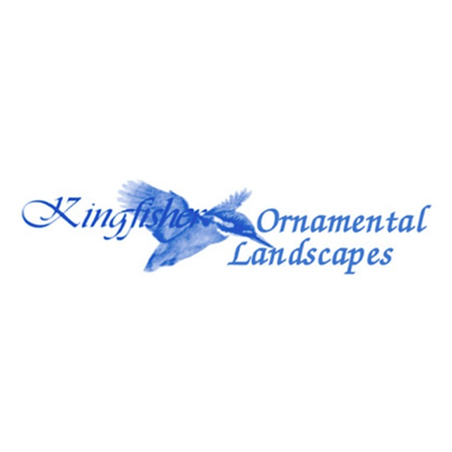 Kingfisher Ornamental Landscapes - Heywood, Lancashire OL10 4XW - 07957 973055   ShowMeLocal.com