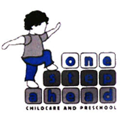 One Step Ahead Childcare & Preschool