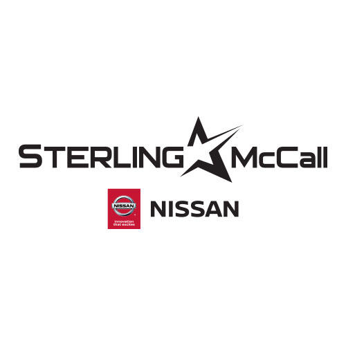 Sterling McCall Nissan