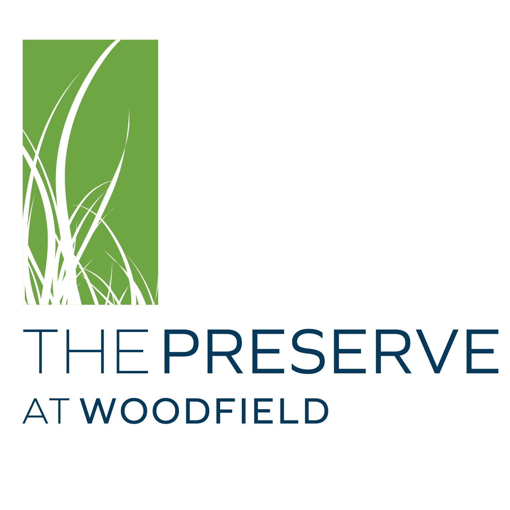 The Preserve at Woodfield - Rolling Meadows, IL 60008 - (847)348-8182 | ShowMeLocal.com