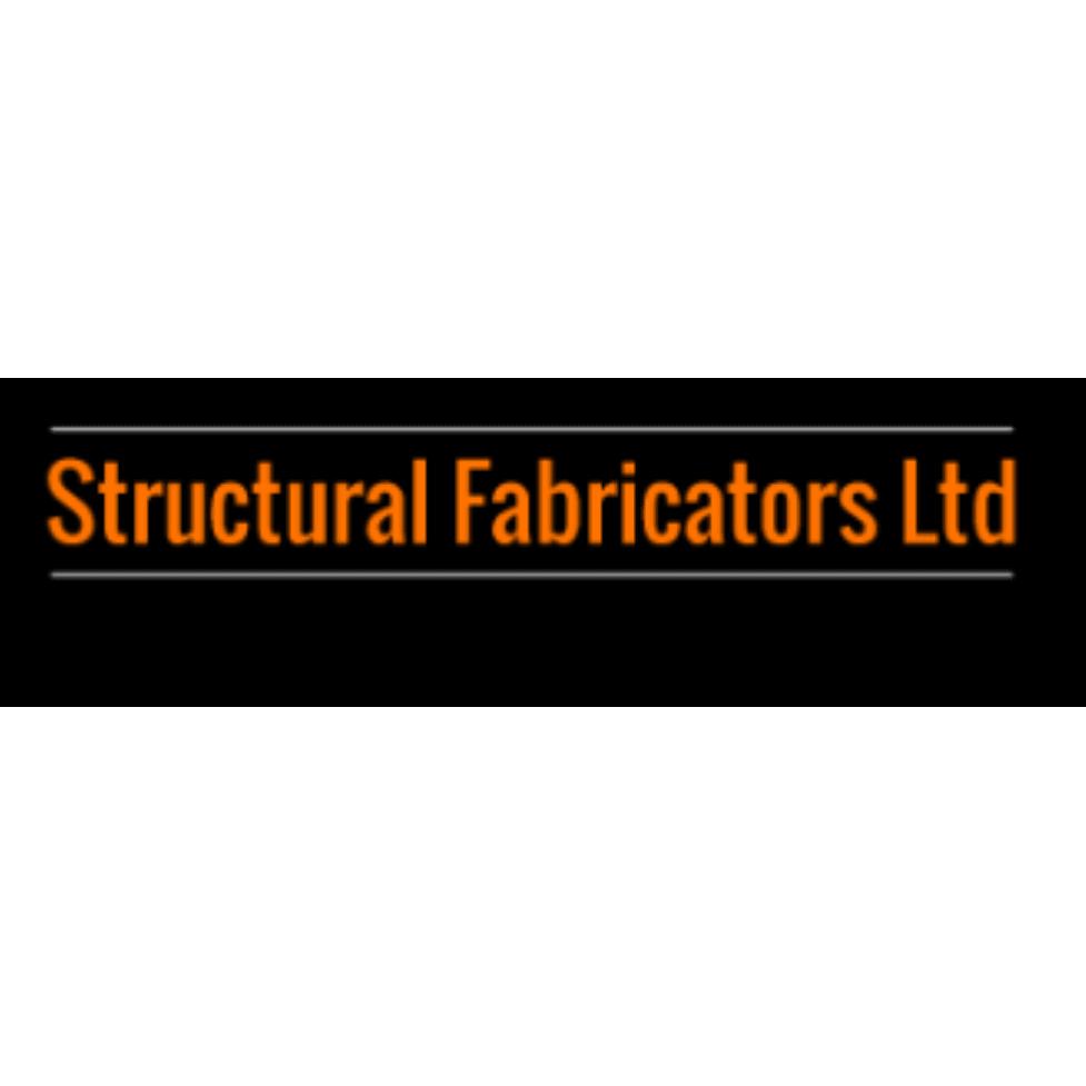 Structural Fabricators Ltd - Ashford, London TW15 1AX - 01932 770934 | ShowMeLocal.com