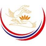 Hattai Massage & Health