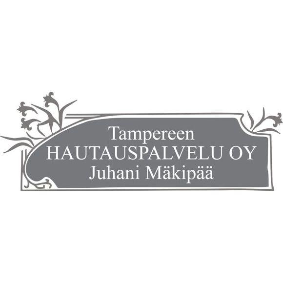 Tampereen Hautauspalvelu Oy Juhani Mäkipää