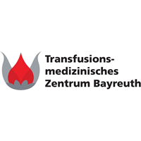 Praxis für Transfusionsmedizin Dr. med. Ulrich Pachmann