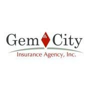 Gem City Insurance Agency Inc