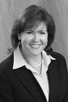 Edward Jones - Financial Advisor: Kristina Feil