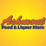 Ashmont Food & Liquor Store