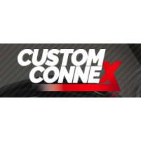 Custom Connex - Liverpool, Merseyside L19 3PU - 07843 013948 | ShowMeLocal.com